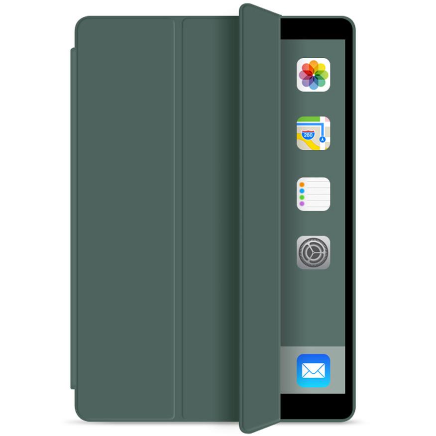 Чехол Apple iPad Air 10.5'' (2019), (книжка) Smart Case Series