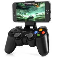 Геймпад беспроводной N1-3017 / Bluetooth Джойстик для ПК / IOS /  Android, Геймпад, джойстик для телефона,