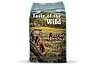 Taste Of The Wild - Appalachian Valley Small Breed Canine-корм для собак малых пород 6,35кг