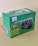 Аккумуляторный фонарь YJ-2890 (SY)K, фото 4