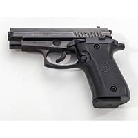 Пистолет сигнальный Ekol P-29 Rev II Black, сигнальный пистолет,  стартовый пистолет,  пугач,