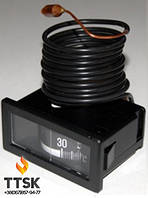 Термометр капиллярный CEWAL TR 582542