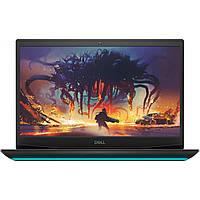 Ноутбук Dell G5 5500 (G5500FI716S10D1660TIW-10BL)