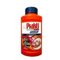 Гранулы для труб Dr.Prakti 250 гр