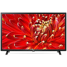 "Телевізор 32"" LG 32LM6300PLA WebOS 4.0 Wi-Fi"