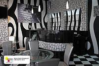 Дизайн ресторана,гостиницы, кафе, пицерии ,паб,ночного клуба