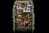 Taste Of The Wild-Pine Forest Canine - сухой корм для собак с олениной и бобовыми 12,72кг