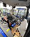 Трактор Foton FT 504CNC (Lovol) 50 л. с. з кондиціонером, фото 5