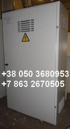 ПСМ-80 — магнитные контроллеры электромагнитов, фото 2