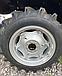 Трактор Foton FT 504CNC (Lovol) 50 л. с. з кондиціонером, фото 9