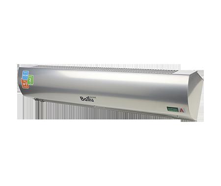 Воздушная тепловая завеса Ballu BHC-L10-S06-М (BRC-E)