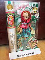 Кукла Ever After High Through The Woods Ashlynn Ella Doll Эшлин Элла Сквозь леса, фото 1