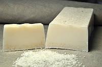 Мыло развесное Кокос 100 грамм
