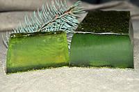 Мыло Чайное дерево и эвкалипт 100 грамм