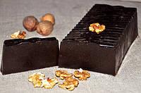 Мыло нарезное Орех с имбирем 100 грамм