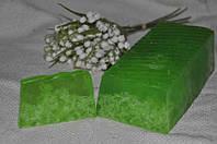 Мыло нарезное Ландыш 100 грамм