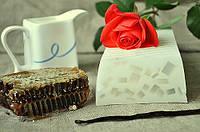 Мыло развесное Клеопатра 100 грамм