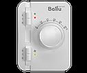 Повітряна теплова завіса Ballu BHC-L15-S09-М (BRC-E), фото 2