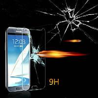 Защитное стекло для Samsung Galaxy Note 2 N7100, фото 1