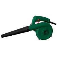 Воздуходувка-пылесос DWT LS-550