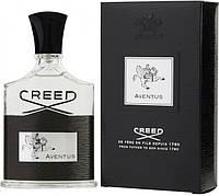 Creed Aventus edp 100 ml. лицензия
