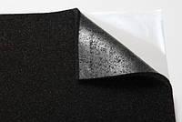 Шумоизоляция для авто Каучук 6 мм (Софт)