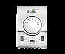 Повітряна теплова завіса Ballu BHC-12.000 TR, фото 2