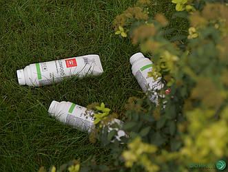 Шпаклівка для дерева Colowood Puukitti Біла – Tikkurila (банка 0,5 л)