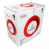 Сетевой кабель Gembird FPC-5004E-SOL