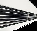 Повітряна теплова завіса Ballu BHC-18.000 TR, фото 3