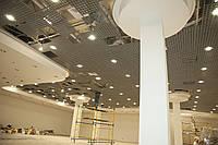 Ремонтно строительные работы, монтаж подвесных потолков, монтаж иженерных сетей