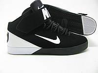Кроссовки мужские Nike CD Замшевые. кроссовки air max, кроссовки найк аир макс