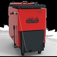 Твердотопливный котел Retra-6M Comfort 26 кВт