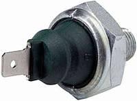 Датчик давления масла VW Polo, Golf 1.4 030919081C