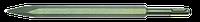 Зубило-пика 14.0х250мм шестигранное