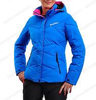 Куртка горнолыжная WHS 7759502 .Размеры:42-50