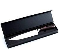 Профессиональный нож поварской B-32, фото 1