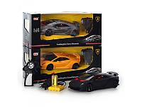 Машина Lamborghini-Sesto Elemento на радиоуправлении  DX 111803 DH