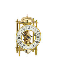 Настольные часы Hermle 230001-000711