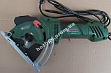 Роторайзер Моноліт МПР 1-970, фото 5