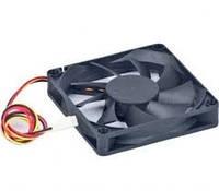 Охладитель Cooler Fan D6015SM-3