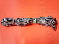 Шнур посадочный 100м Ø3мм(Плетеный)