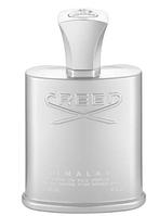 Creed Himalaya edp 120 ml. лицензия Тестер