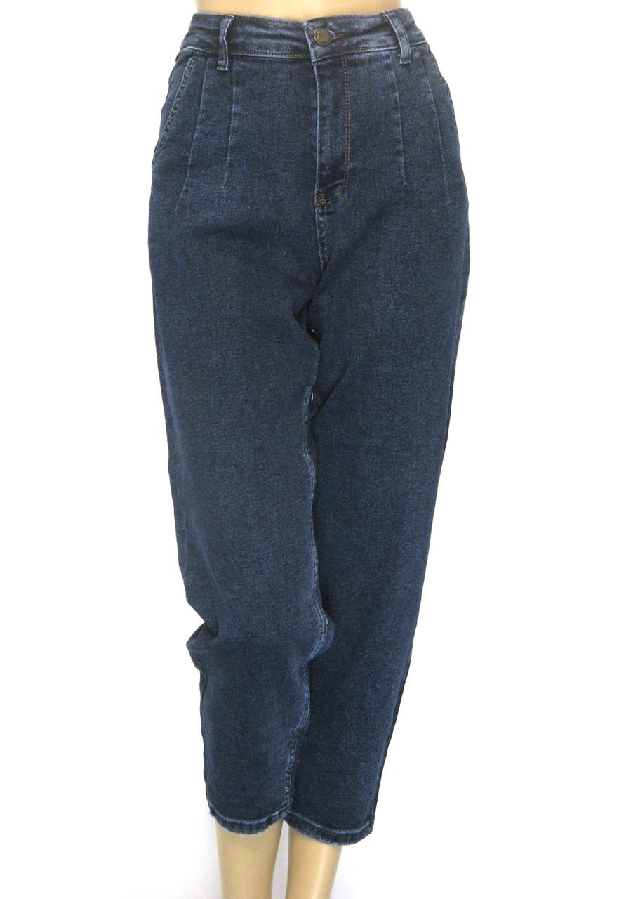 Жіночі джинси банани Pozitif