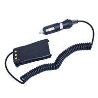 Автомобильный источник питания TID-Electronics для TD-V2, вместо АКБ, 12V