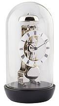 Настольные часы Hermle 23019-740791