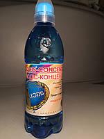Йодис-концентрат  40 мг/дм3