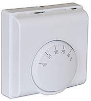 COMPUTHERM TR-010 терморегулятор механический