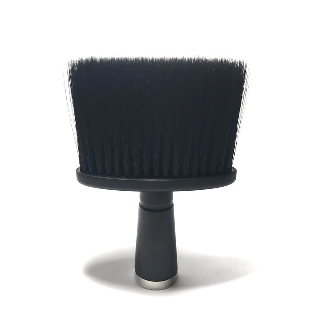 Сметки для парикмахеров Yre