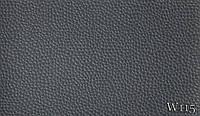 Термовинил W 115 (каучуковый материал) ширина 1,40 толщина 0,7мм